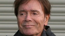 Sir Cliff Richard settles legal fight with police