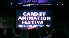 Cardiff Animation