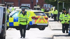 Police: We've got hold of large part of network behind bombing