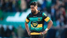 Saints march into Europe after thriller at the Gardens