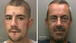 Men sentenced following brutal murder in Coventry