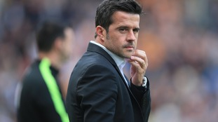 Marco Silva appointed new Watford boss after leaving Hull following relegation