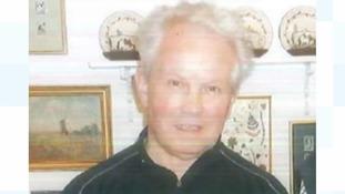 Graham Crocker