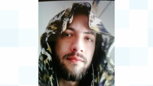 Phillip Stanton was reported missing on 27th May 2017