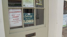 Suffolk town to decide on Sunday trading