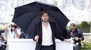 Cannes 2017: Ruben Östlund's The Square wins the Palme d'Or