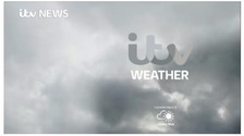 Mainly cloudy with isolated thundery showers