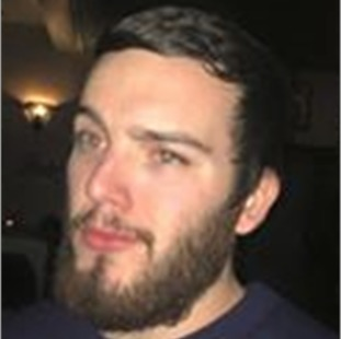 Police say they are increasingly concerned for missing Dex Johnston