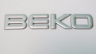 Beko fire risk warning for thousands of tumble dryers