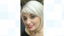 Police are appealing for information about Samantha Fee