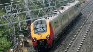 Spending watchdog say rail blunder will cost taxpayers