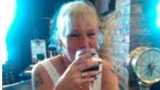 Julie Gamsby is believed to be in the Whitby area.