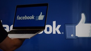 Facebook feature lets users compare parties' General Election issues