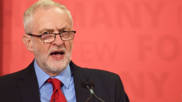 corbyn_social_grab