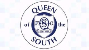 Queen of the South freeze season tickets prices