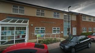 South Hylton Surgery in Sunderland