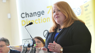 Alliance Party launches General Election manifesto