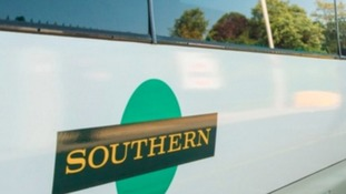 More disruption on Southern trains with overtime ban