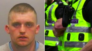 Appeal to find a wanted Gateshead man