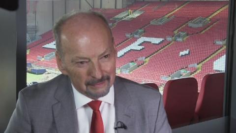 LIVERPOOL_CHIEF_EXEC_PETER_MOORE_INTERVIEW_EMBARGOED_UNTIL_9AM_JUNE_1