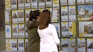 House prices have dropped by nearly 5% since the Brexit vote.