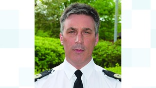 Rob Nixon has reassured the public following a surge in major incidents.