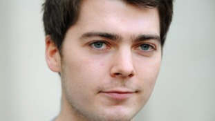 Sheffield student avoids conviction for piracy
