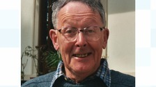 Brian Hartnell