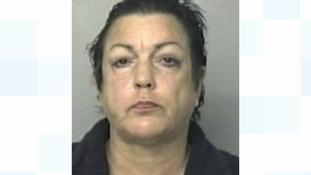 Nuisance 999 caller jailed
