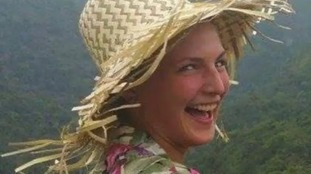 Backpacker seriously injured in scooter accident in Thailand due home