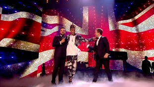 Tokio Myers crowned winner of Britain's Got Talent