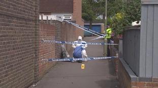 Five men arrested over Oxford 'brawl' murder