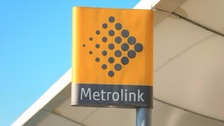 Free Metrolink tram travel for gig goers in Manchester