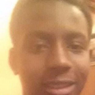 Yusuf Sonko, 18