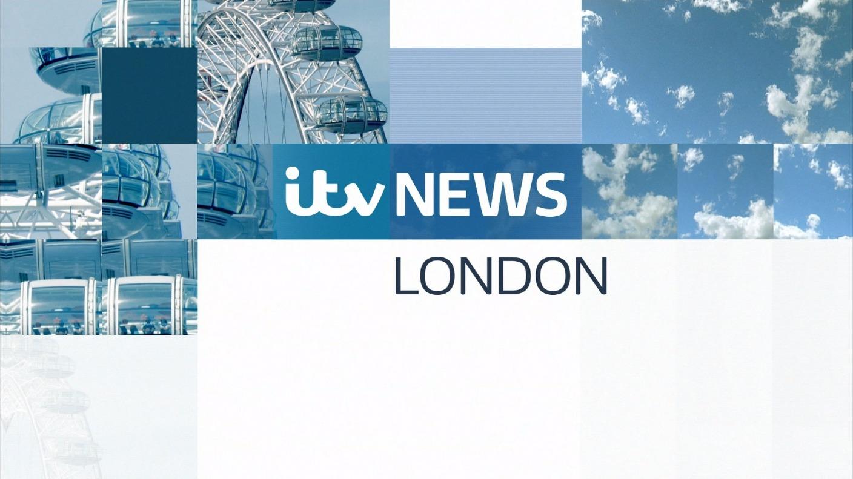 itv news - photo #7