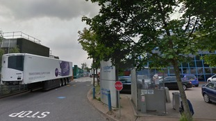Hundreds of jobs lost as 2 Sisters Food Group closes Smethwick plant