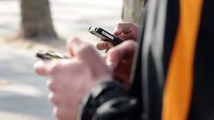 Mobile operators in the Channel Islands are being encouraged to give customers the same roaming benefits as visitors