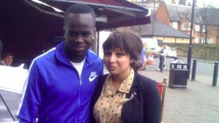 Cheick Tiote died at the age of 30