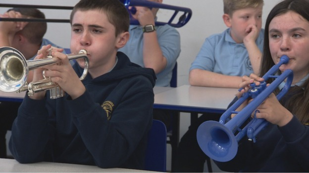 School_music