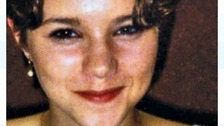 Natalie Putt was reported missing in 2003