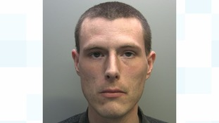 Judge orders £250,000 drugs gang member to hand over £4.18