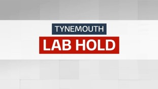 Labour hold Tynemouth