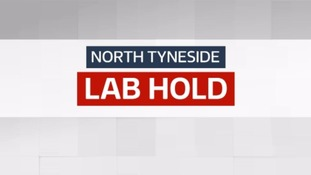 North Tyneside