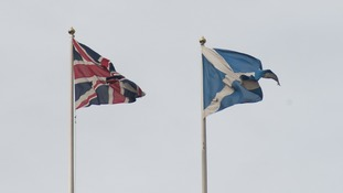 BLOG: The voters of Scotland have spoken