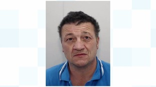 Liam Nemeneh has been jailed after pleading guilty to possession with intent to supply spice