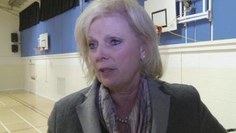 ANNA_SOUBRY_SOT_FOR_WEB_.Consolidated.01