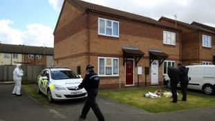'Britain's youngest double murderers' named after court ruling