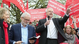How well did Welsh Labour really do?