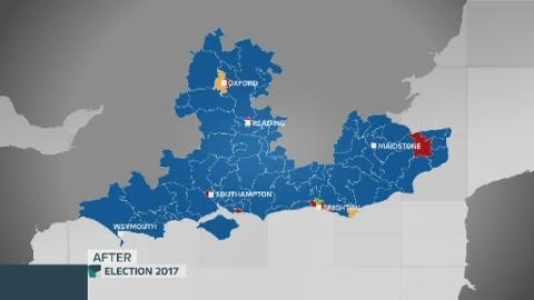 ELEX_MAP_OF_THE_ITV_MERIDIAN_REGION_FOR_WEB.Consolidated.01