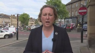 Berwick MP: 'We'll have another election by 2019'